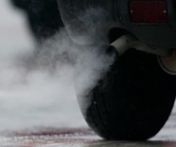 Construtores poderão ter feito acordo para encobrir o desenvolvimento de tecnologia de manipulação de emissões poluentes