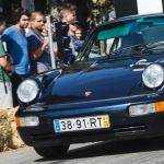 Caramulo Motorfestival arranca na sexta-feira