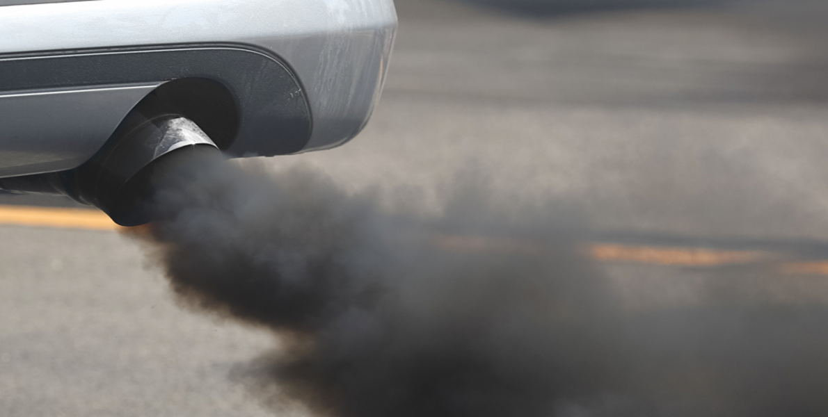Parlamento europeu decidiu restringir ainda mais os níveis de emissões poluentes