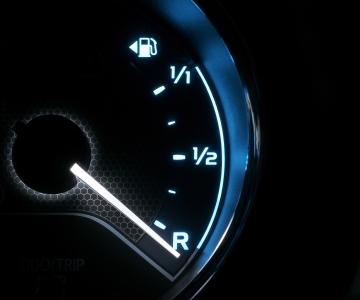 A APETRO estima uma redução superior a três cêntimos nos combustíveis