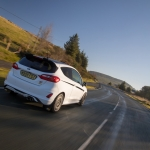 Ford Fiesta ST Moutune