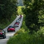Passeio N2 – A Estrada Mais Longa
