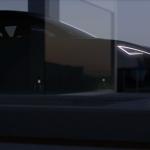 Cupra Concept 2020