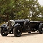 Bentley-8-Litre-Tourer