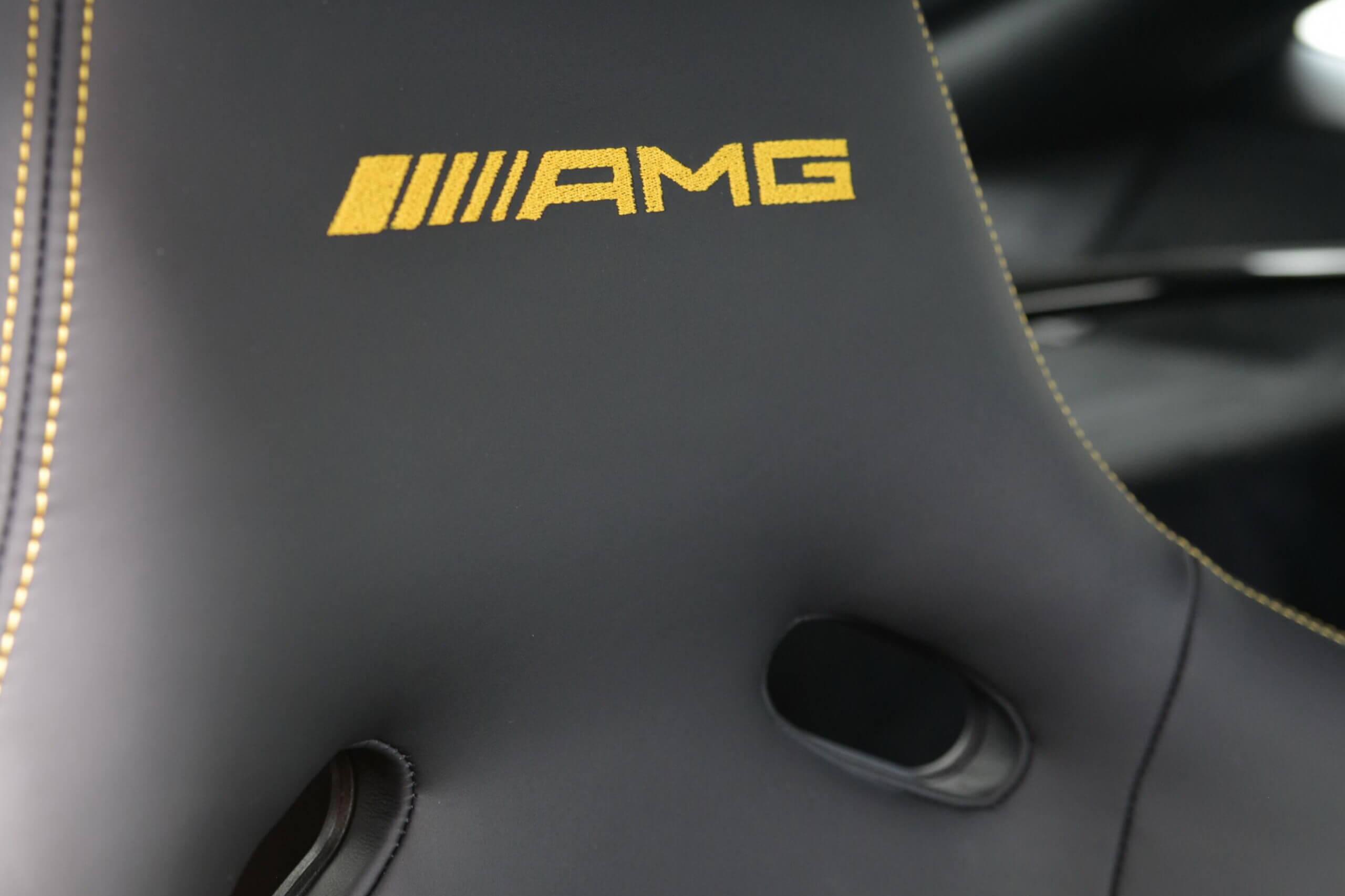 Mercedes-Benz-AMG-GT-R