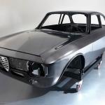 Alfa Romeo Alfaholics GTA-R 300