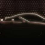 Mercedes-Benz Classe E Coupé e Cabrio teaser