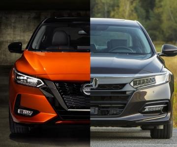 Fusão entre Nissan e Honda chegou a estar em cima da mesa