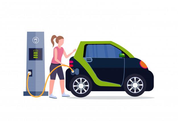 União Europeia poderá percipitar o fim dos motores a combustão antes do esperado