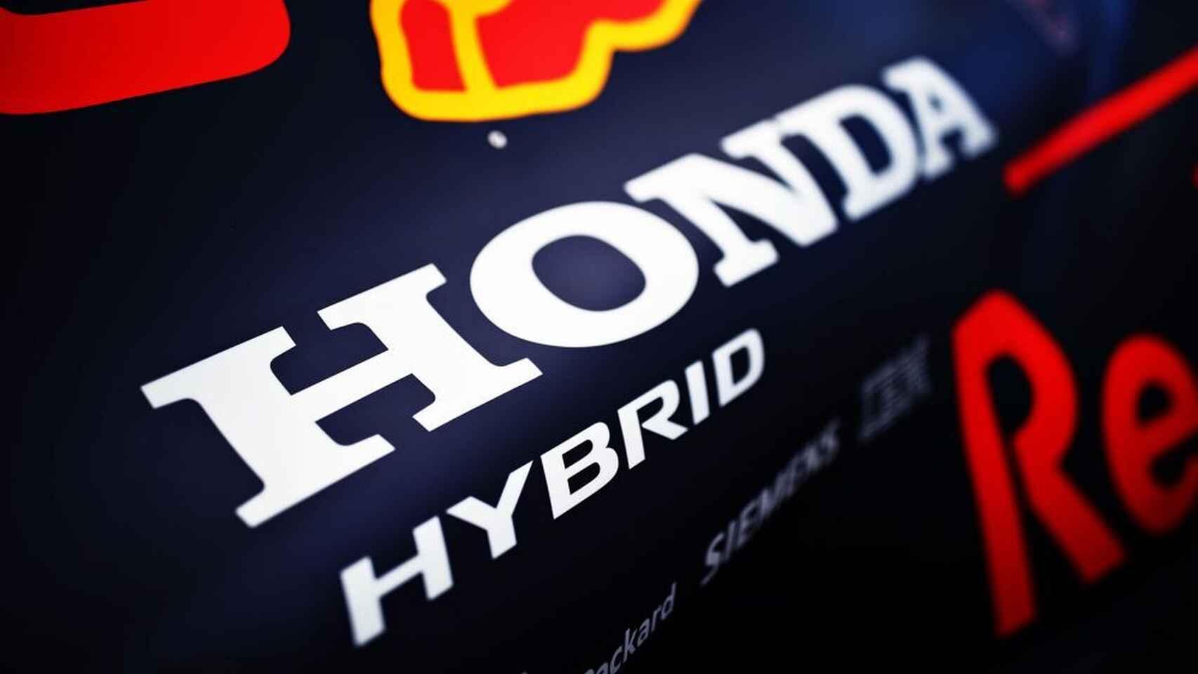 Honda anunciou que deixará de estar na mais mediática competição do desporto automóvel