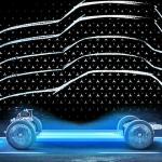 Parceria entre Daimler e Geely deverá conhecer novos desenvolvimentos em breve