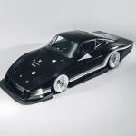 Porsche 935 Moby X
