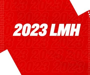 Ferrari vai regressar a Le Mans em 2023