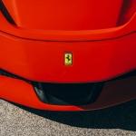 Ferrari elétrico