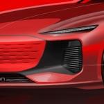 Audi S21