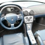 Maserati MC12 Stradale 2006