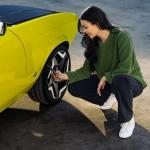 Opel Manta GSe ElektroMOD Coupe