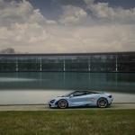 McLaren 720S Gulf