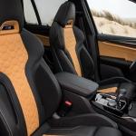 BMW X3 Competition LCI