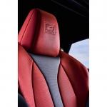 Lexus NX 350 F-Sport AWD