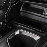 Lexus NX 350h