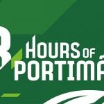 8 Horas de Portimão
