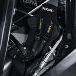 Ford F-150 Hoonitruck