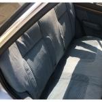 Ford Escort Ghia