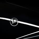 Maserati Ghibli Fragment