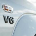 VW Amarok W580 by Walkinshaw