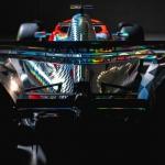 F1 de 2022