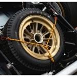Ford GT40 Alan Mann Lightweight