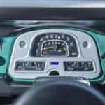 Toyota Land Cruiser FJ40 de Tom Hanks