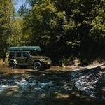 Militem Ferox Adventure