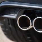UE vai aumentar as restrições no que diz respeito ao CO2