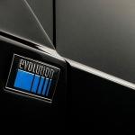 Mercedes-Benz 190E 2.5 16 Evolution II