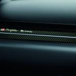Toyota GR Supra 35th Anniversary Edition