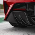 Acura NSX Type-S