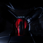 Acura NSX Type S