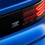 Nissan Z Coupé
