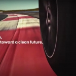 Hyundai Wave teaser