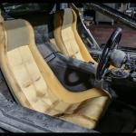 Lamborghini Countach 5000 S