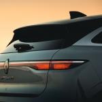 Renault Mégane E-Tech Electric
