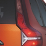 Dacia Jogger
