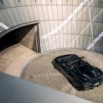 Novitec Ferrari F8 Spider