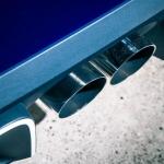 Mini GP3 by Minispeed