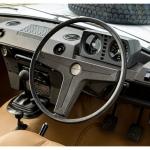 Range Rover 4x4 Shooting Brake