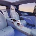 Mercedes-Maybach Concept EQS