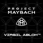 Project Maybach